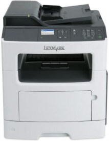 1490883202Multifunctional+Lexmark+MX317dn